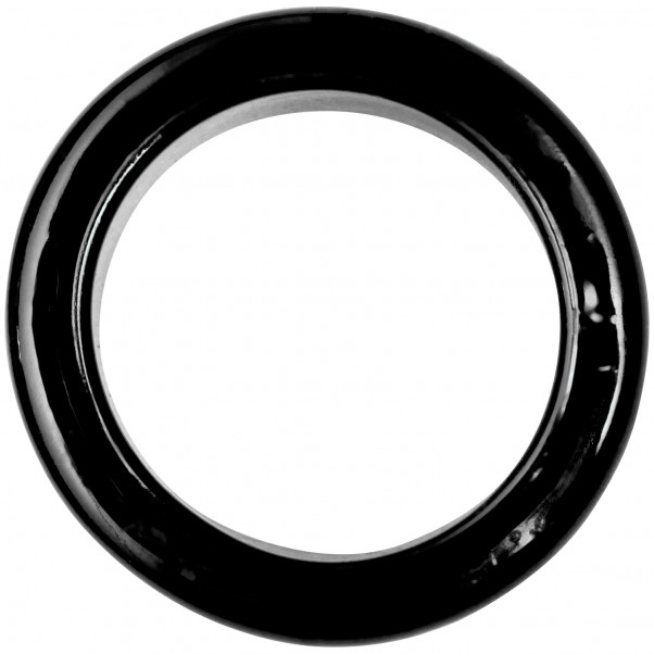 TitanMen Stretch Penis Ring  3