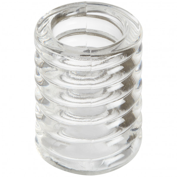 TitanMen Stretch Cock Cage Penis Ring Product 2