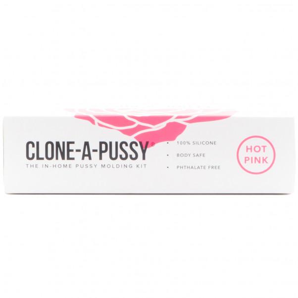Clone-A-Pussy Kit de reproduction du vagin