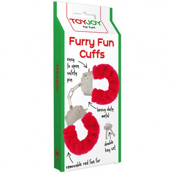 Toy Joy Fun Menottes