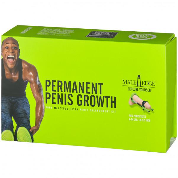 Male Edge Extra Agrandisseur de pénis