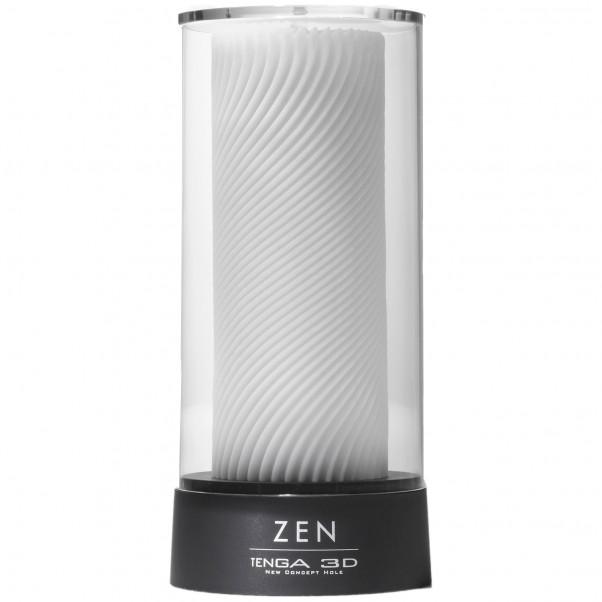 Tenga Masturbateur 3D Zen