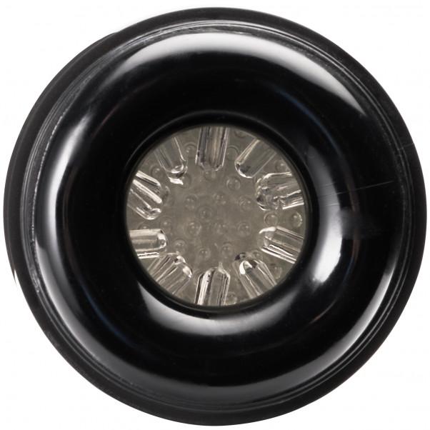REV1000 Roterende Onaniprodukt til Mænd Product 3