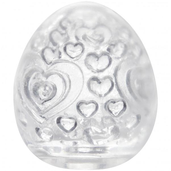 TENGA Egg Lovers Masturbateur pour Hommes  4