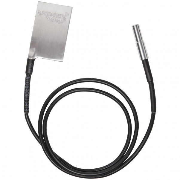 Kinklab Power Tripper Human Electrode  1