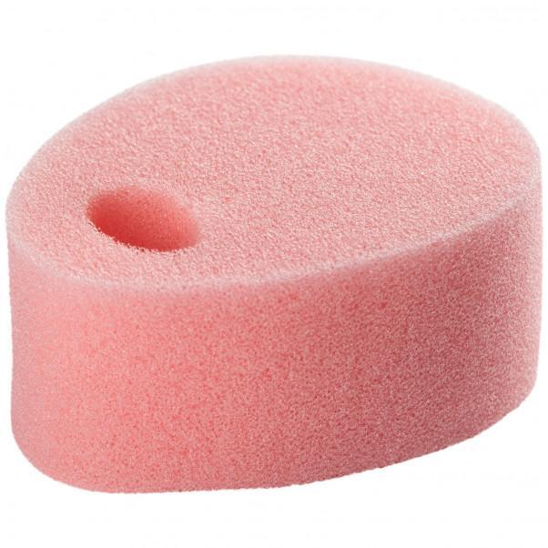 Beppy Wet Comfort Tampons 8 stk  2