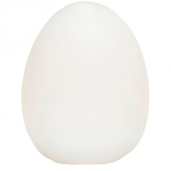 TENGA Egg Thunder Onani Håndjob til Mænd  2