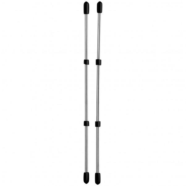 Rimba Nipple Sticks Product 1