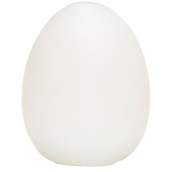 TENGA Egg Surfer Masturbateur pour homme  2