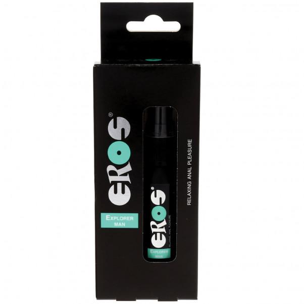 Eros Explorer Man Spray Anal Relaxant 30 ml  2