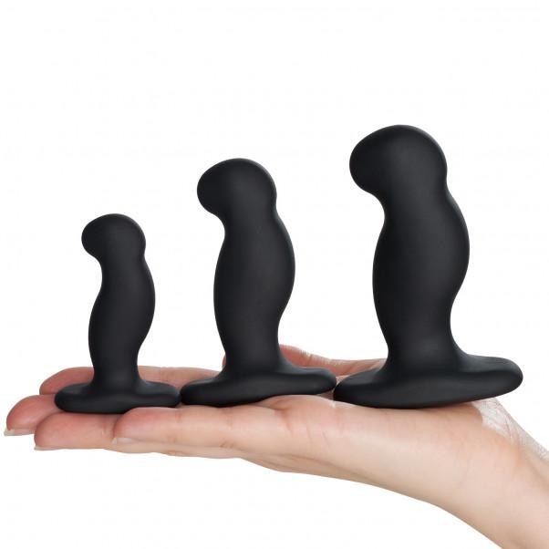 Nexus Anal Starter Kit Hand 50