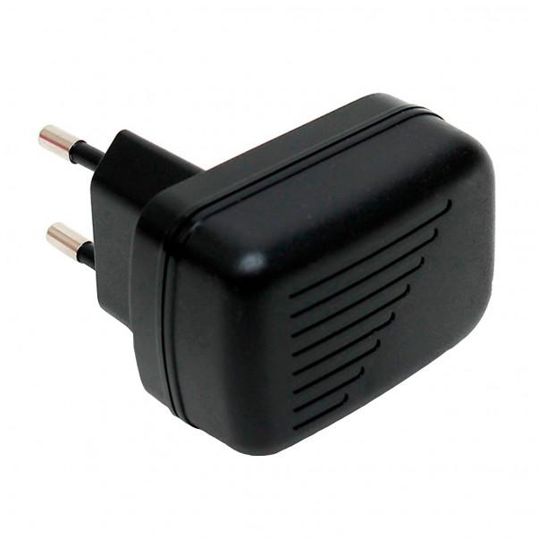 Rimba USB til EU AC Adapter  2