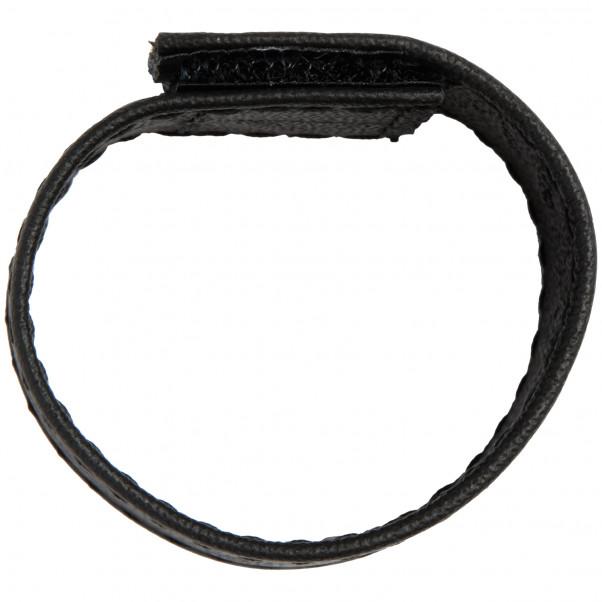 Spartacus Læder Ball Stretcher Product 3