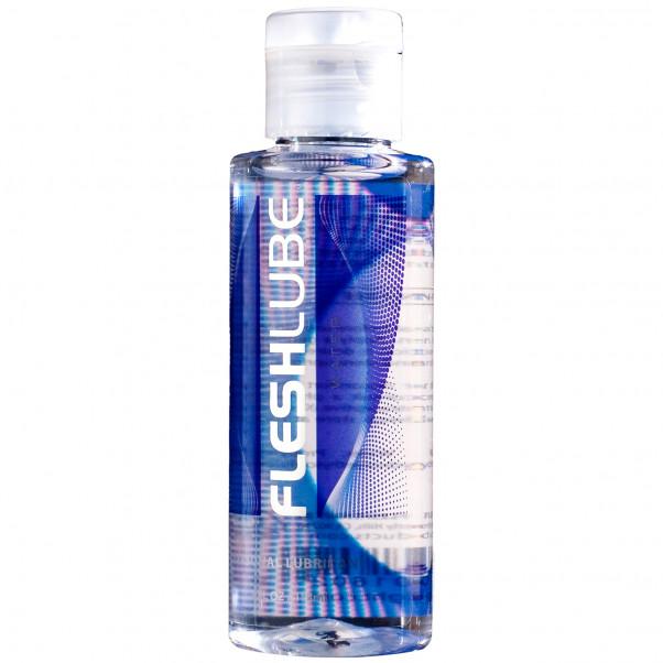 Fleshlube Lubrifiant à Base d'Eau 100 ml  1
