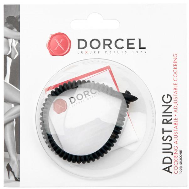 Marc Dorcel Adjust Ring Justerbar Penisring  10
