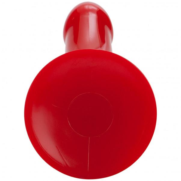 Red Rider Kit de gode ceinture pour point G