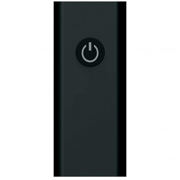 Nexus Ace Medium Fjernbetjent Opladelig Anal Vibrator  3