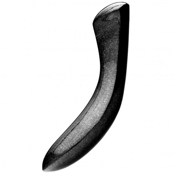 Laid D.2 Stone G-punkts Sten Dildo  1