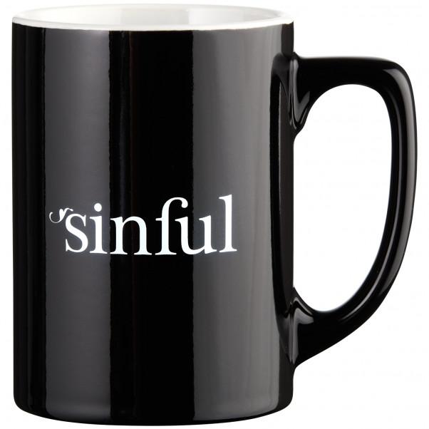 Sinful Mug 1