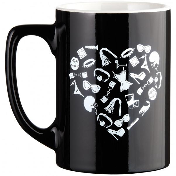 Sinful Mug 2