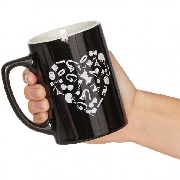 Sinful Mug 51