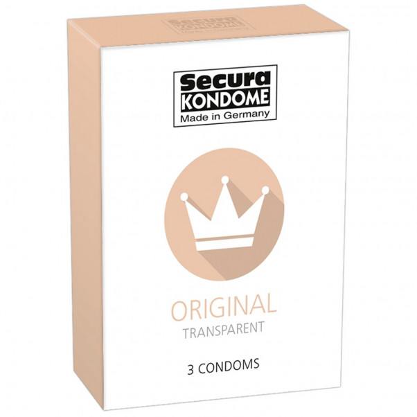 Orion Grey Box Sexlegetøj Sæt  10
