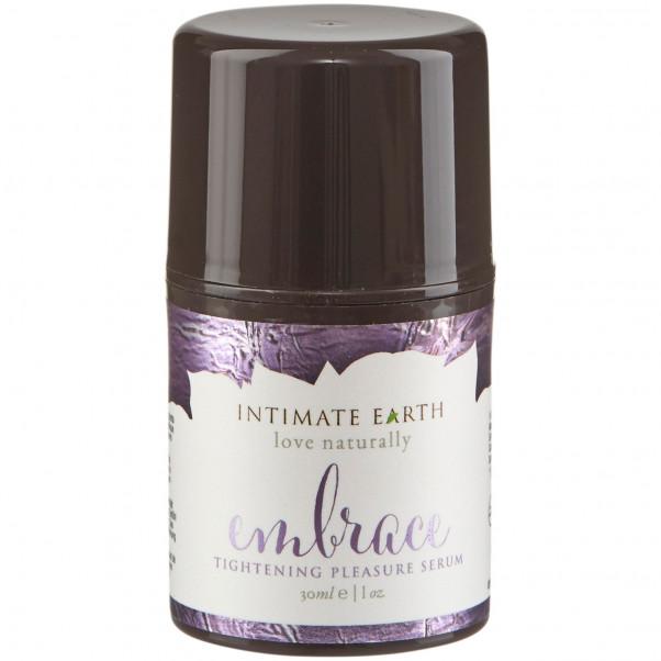 Intimate Earth Embrace Tightening Pleasure Sérum 30 ml  1