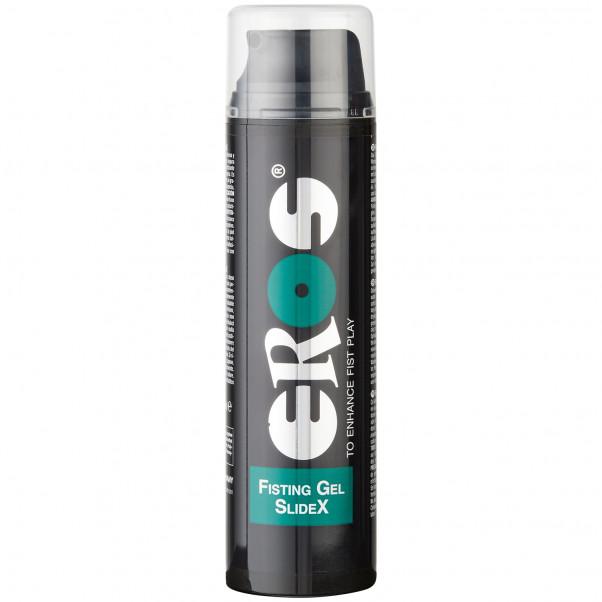 Eros Fisting Gel SlideX 200 ml Product 1