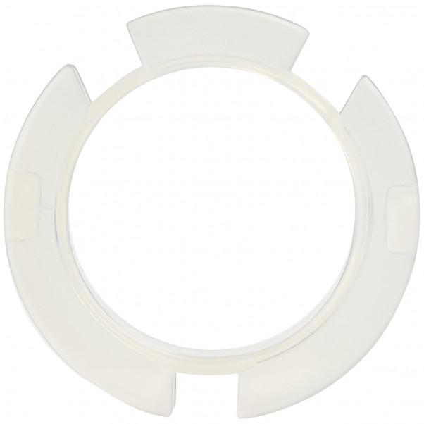 Bon4 Silikonering Til Kyskhedsbælte Product 1