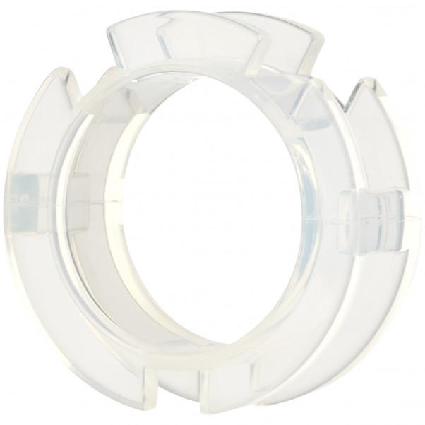 Bon4 Silikonering Til Kyskhedsbælte Product 2