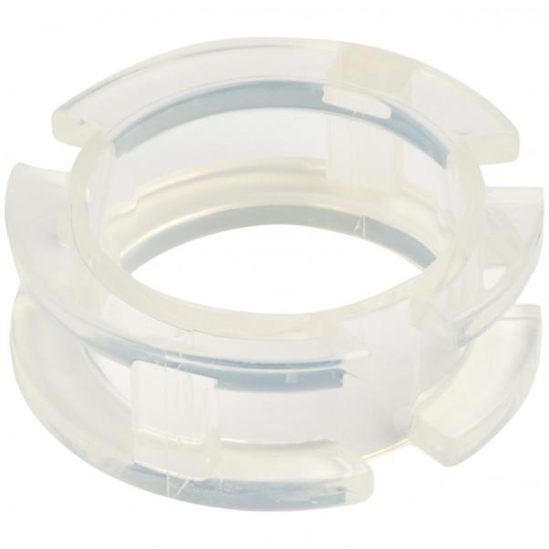 Bon4 Silikonering Til Kyskhedsbælte Product 3