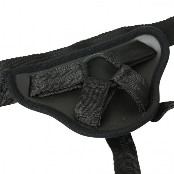 Sportsheets Strap-On Harness Vandtæt  3