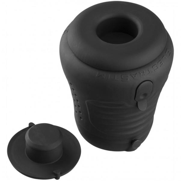 ElectraStim Jack Socket Electro Stroker Onaniprodukt - PRISVINDER  3