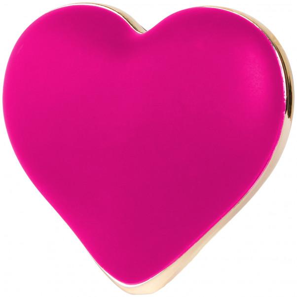 Rianne S Heart Vibe Mini Vibrator Product 2