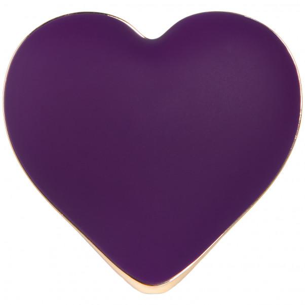 Rianne S Heart Vibe Mini Vibrator Product 3
